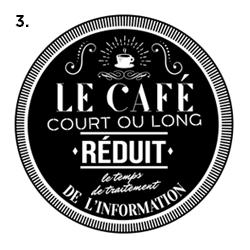 3_produits_sticker_cafe