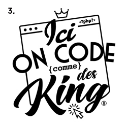 3_produits_sticker_king_code