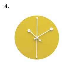 4_produits_horloge