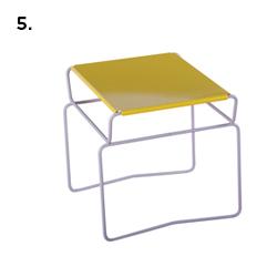 5_produits_table