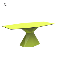 5_produits_table_lime_punch